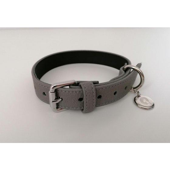 Dog Collar Alessa