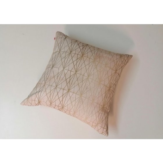 Decorative pillow Sahara