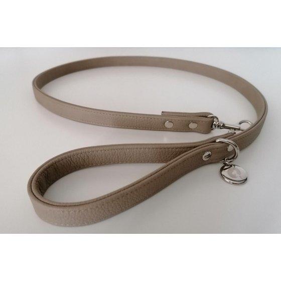 Dog Leash Noya