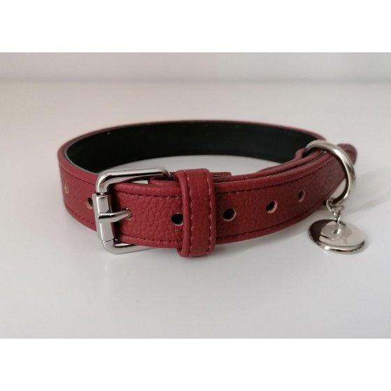 Dog Collar Sienna
