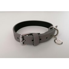 Dog Collar Alessa