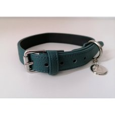 Dog Collar Jade