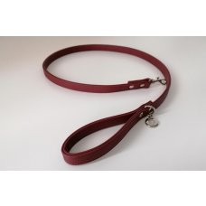 Dog Leash Sienna