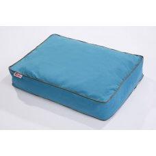 Qushin cover Azul