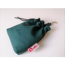 Pouch Jade