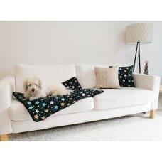 Decorative pillow Sahara