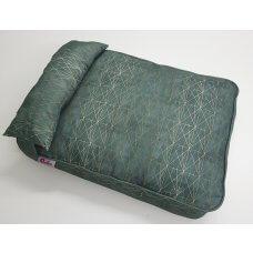 Qushin Emerald