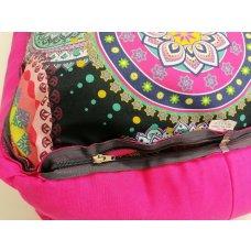Nest Gypsy Pink