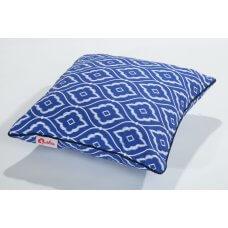 Decorative pillow Kolana