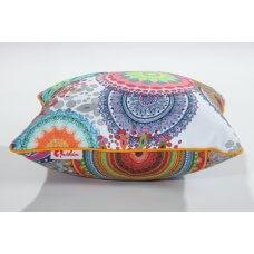 Decorative pillow Balota