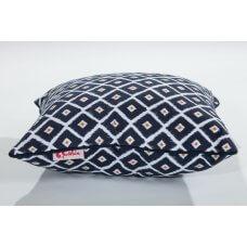 Decorative pillow Plamik