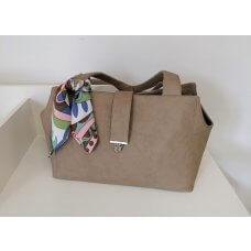 Carrier Bag Noya