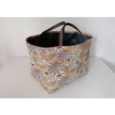 Basket Divine