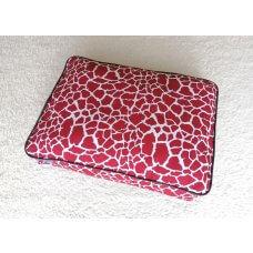 Cover Giraffa