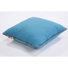 Decorative pillow Azul