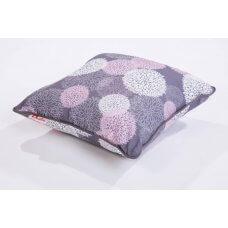 Decorative pillow Flora