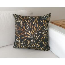 Decorative pillow Hazel