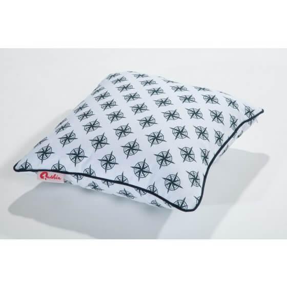 Decorative pillow Busola