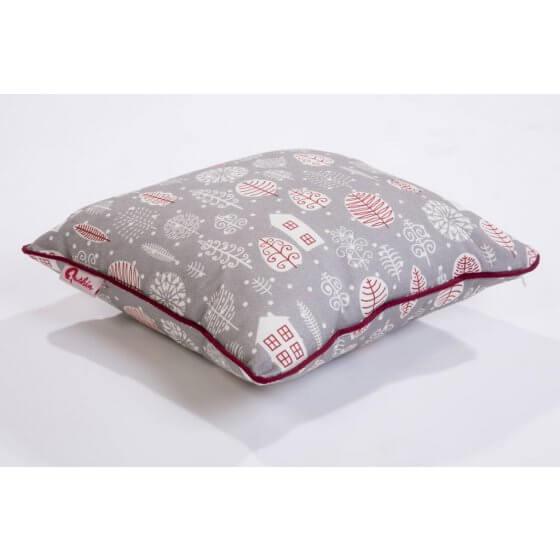 Decorative pillow Winter Magic